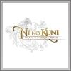 Komplettlösungen zu Ni No Kuni: Der Fluch der Weissen Königin