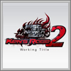 Komplettl�sungen zu Fist of the North Star: Ken's Rage 2