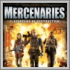 Komplettlösungen zu Mercenaries: Playground of Destruction