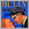 Komplettlösungen zu Bully: Die Ehrenrunde