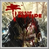 Komplettlösungen zu Dead Island: Riptide