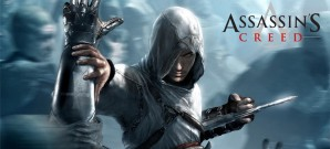 Screenshot zu Download von Assassin's Creed