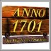 Komplettlösungen zu ANNO 1701: Fluch des Drachen