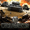 Komplettl�sungen zu World of Tanks
