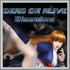 Komplettlösungen zu Dead or Alive: Dimensions