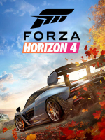 forza horizon 4 f nftes update free for all adventure. Black Bedroom Furniture Sets. Home Design Ideas