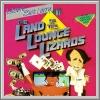 Leisure Suit Larry (Oldie) für Allgemein