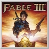 Erfolge zu Fable 3