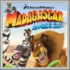Komplettlösungen zu Madagascar Kartz