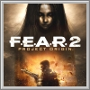 Komplettl�sungen zu F.E.A.R. 2: Project Origin