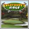 Komplettlösungen zu Everybody's Golf (2010)