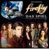Firefly - Das Spiel für Spielkultur