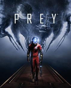 Alle Infos zu Prey (XboxOne)