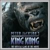 Komplettlösungen zu King Kong