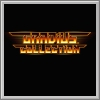 Komplettl�sungen zu Gradius Collection