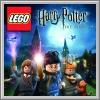 Komplettlösungen zu Lego Harry Potter: Die Jahre 1-4