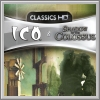 Komplettlösungen zu ICO & Shadow of the Colossus