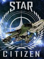 Alle Infos zu Star Citizen (PC)
