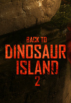 Alle Infos zu Back to Dinosaur Island 2 (PC)