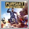 Komplettlösungen zu Pursuit Force