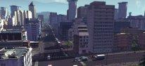 Cities: Skylines: Erste Mods erscheinen für die Xbox One Edition