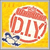 Komplettl�sungen zu WarioWare: Do It Yourself