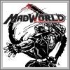 Komplettlösungen zu MadWorld