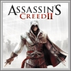 Erfolge zu Assassin&#039;s Creed II
