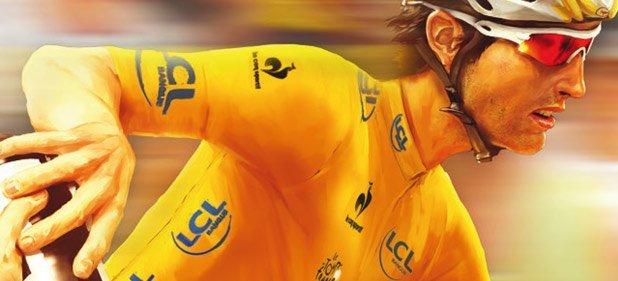 Le Tour de France 2013: Der offizielle Radsport Manager (Simulation) von Cyanide Studio