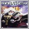 Komplettlösungen zu Warhammer 40.000: Dawn of War - SoulStorm