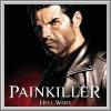Komplettlösungen zu Painkiller: Hell Wars