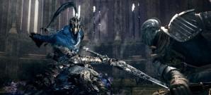 Neuauflage von Dark Souls am 25. Mai