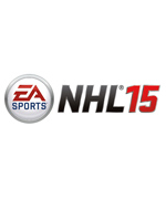 Alle Infos zu NHL 15 (PlayStation4)