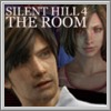 Komplettl�sungen zu Silent Hill 4: The Room
