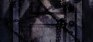 Screenshot zu Download von Silent Hill 4: The Room