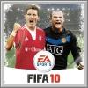 Komplettlösungen zu FIFA 10