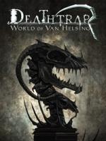Alle Infos zu Deathtrap (XboxOne)