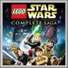 Komplettlösungen zu Lego Star Wars: Die komplette Saga