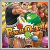 Komplettlösungen zu Punch-Out!!