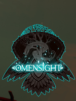 Alle Infos zu Omensight (PlayStation4)