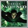 Komplettlösungen zu The Matrix: Path of Neo