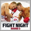Komplettl�sungen zu Fight Night Round 3