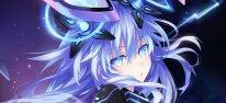 Megadimension Neptunia VII: PC-Version erscheint Anfang Juli mit diversen Downloadinhalten
