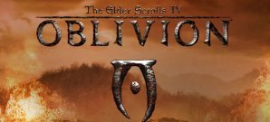 Screenshot zu Download von The Elder Scrolls IV: Oblivion