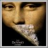 Komplettlösungen zu The Da Vinci Code: Sakrileg