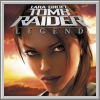 Komplettl�sungen zu Tomb Raider: Legend