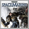 Erfolge zu Warhammer 40.000: Space Marine