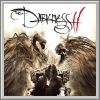 Komplettl�sungen zu The Darkness II