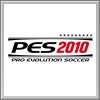 Erfolge zu Pro Evolution Soccer 2010