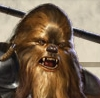 Star Wars: Am Rande des Imperiums - Einsteigerset für Spielkultur